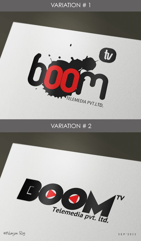 Boom-telemedia_business-card_v4