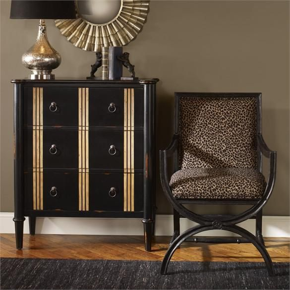 14 best Cool new furniture from Uttermost. images on ...