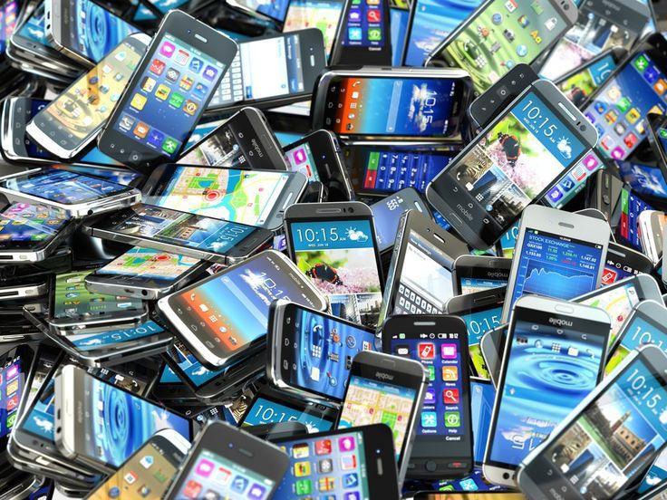Veja 10 dicas para o seu celular durar o máximo possível