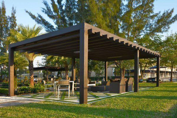 Custom Pergolas Miami Fort Lauderdale Pergola Miami Fort Lauderdale Beautiful Patios