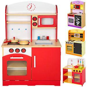 les 25 meilleures images du tableau role play furniture for kids sur pinterest salles de jeux. Black Bedroom Furniture Sets. Home Design Ideas