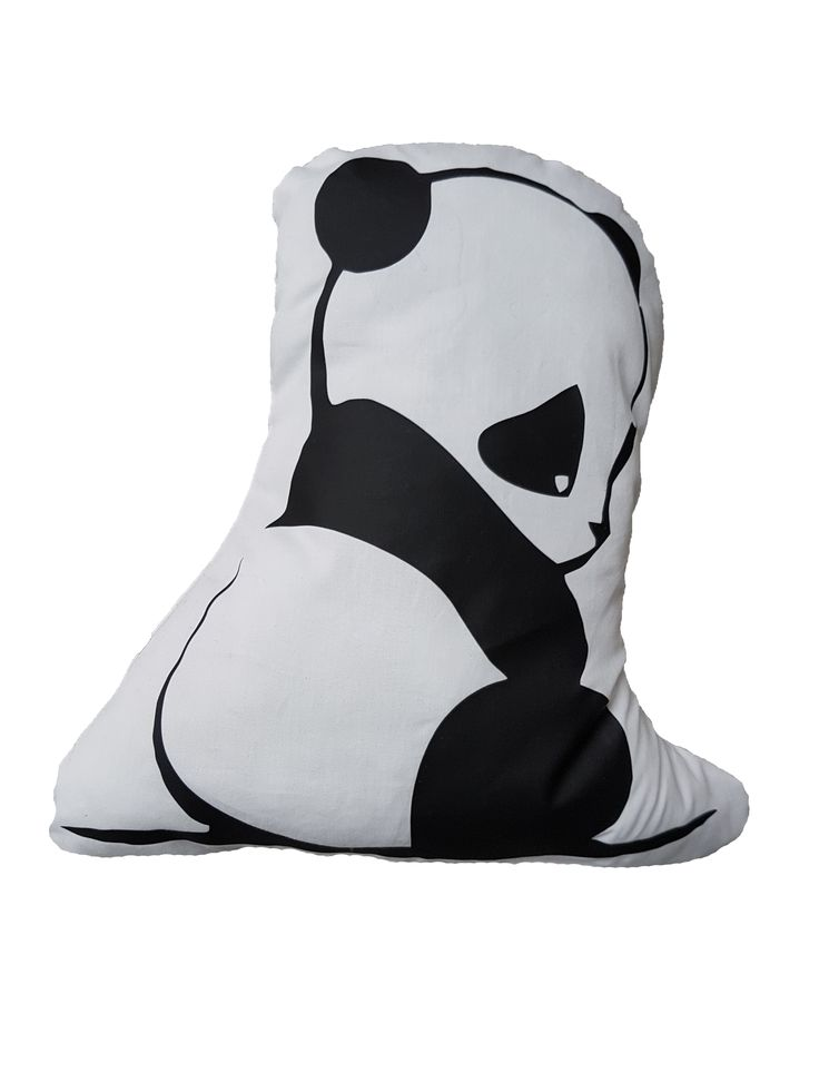 Printcushion babypanda l print kussen babypanda  #fabsworld #cushion #kussen #panda #knuffel #softtoy #versieren #knuffelen #kids #baby #giftidea #kado idee #decoratie #kinderkamer #babyroom #baby #kids #fabs world #kidsdecor   @fabsworld_nl shop:www.fabsstore.com (ship worldwide)