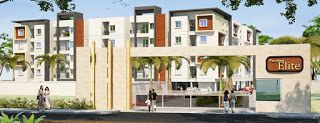 bangalore5.com: 1BHK+study, 2BHK & 3BHK Apartments for sale in Ele http://bengaluru5.blogspot.in/2016/07/1bhkstudy-2bhk-3bhk-apartments-for-sale.html...