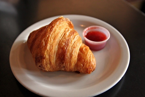 What To Eat At Cafe Besalu In #Seattle