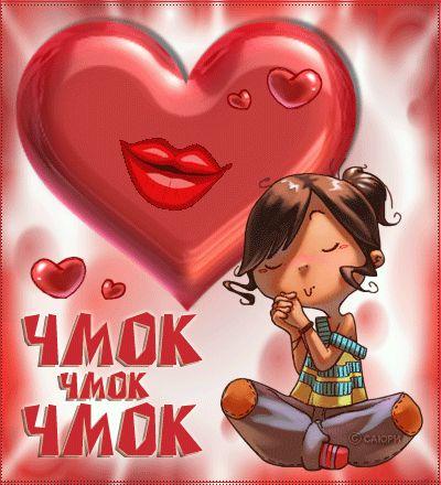 Фото, автор natalja.kamenetskaja на Яндекс.Фотках