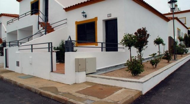 Las Atalayas - #Apartments - $63 - #Hotels #Spain #Zafra http://www.justigo.in/hotels/spain/zafra/las-atalayas_32717.html