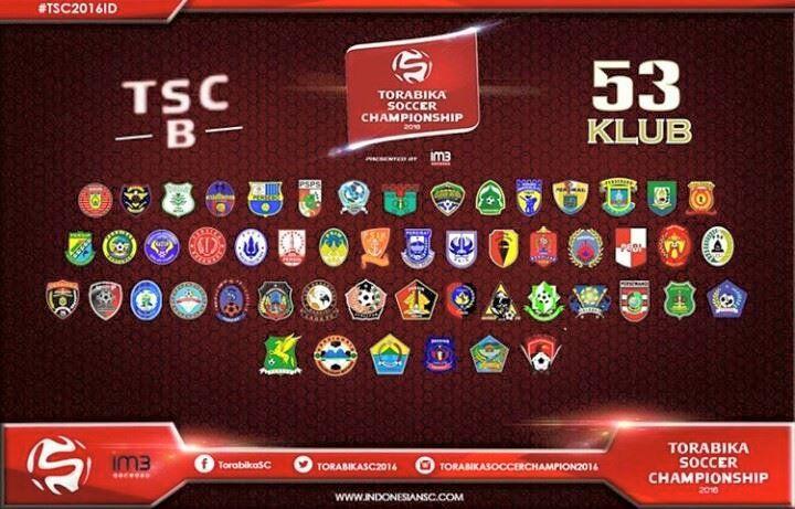 Martapura Football Club: Tergabung di Grup 5