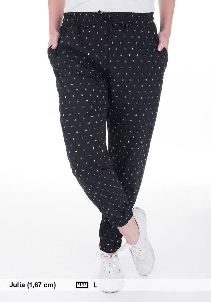 Titus DailyDeal: Ezekiel Cat - titus-shop.com  #Chino/Clothpants #FemaleClothing #titus #titusskateshop
