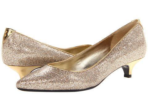 Best 20 Gold kitten heels ideas on Pinterest Rose gold pumps
