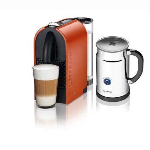 25+ best ideas about Nespresso Descaling on Pinterest Nespresso recipes, Nespresso and ...