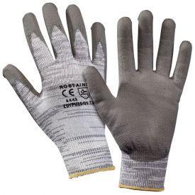 gant Anti-coupure en Dyneema, gants anti coupure, gant industriel, gant EPI