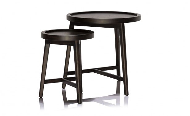 Side Table Thor Side Table Set From Coco Republic With