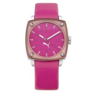 Dámské hodinky Puma PU102592002