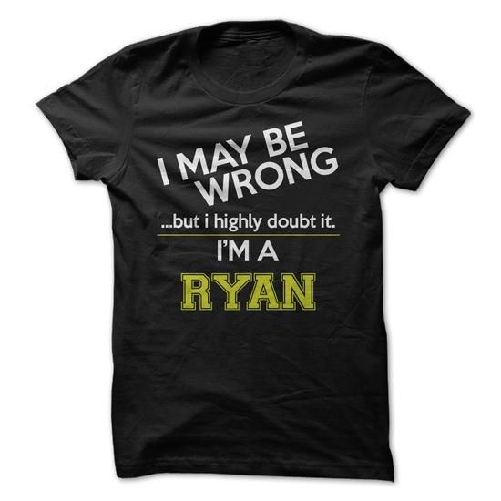 Im a Ryan #name #RYAN #gift #ideas #Popular #Everything #Videos #Shop #Animals #pets #Architecture #Art #Cars #motorcycles #Celebrities #DIY #crafts #Design #Education #Entertainment #Food #drink #Gardening #Geek #Hair #beauty #Health #fitness #History #Holidays #events #Home decor #Humor #Illustrations #posters #Kids #parenting #Men #Outdoors #Photography #Products #Quotes #Science #nature #Sports #Tattoos #Technology #Travel #Weddings #Women