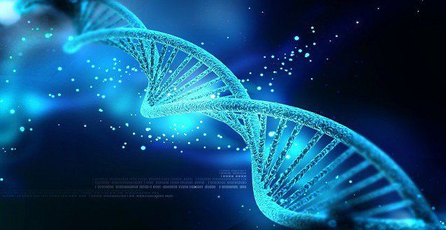 Recombinant DNA controversy