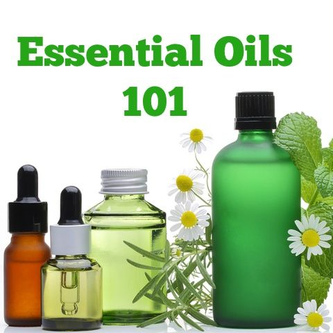 101 Essential Oil Uses and Benefits Order Oils: http://www.rooted2thrive.com/#!how to order doTERRA/c1ny Facebook Group: www.facebook.com/groups/rooted2thrive