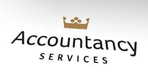 Accountants are now using the power of the internet to provide online accounting services. It is no longer necessary to waste time searching for cheap clerks to keep your books. Today a great accountant is a just a call away. You can contact us through email at :  INFO@GDFACCOUNTANTS.CO.UK or call us at 01325 520528 / 07817 355508 or www.gdfaccountants.co.uk