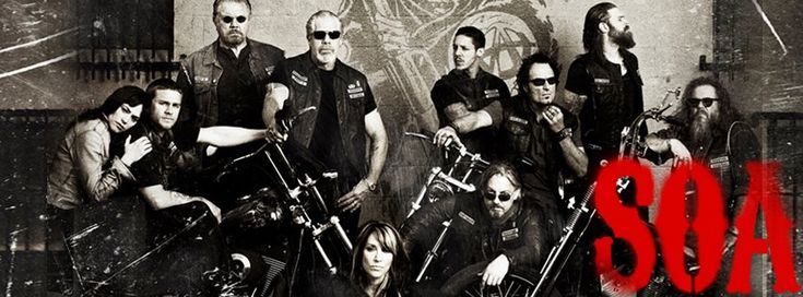 Sons of Anarchy Season 7 Spoiler: Jax's Life After Tara's Murder and Latest Cast News