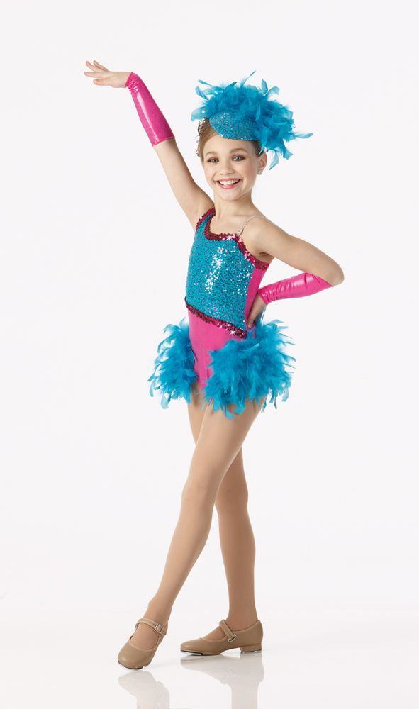 maddie ziegler | maddie-ziegler-6 | Dance moms girls