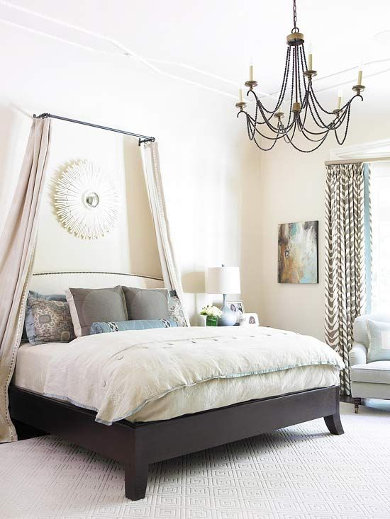 Bedroom Chandeliers Bed Drapes Sheds And Need To