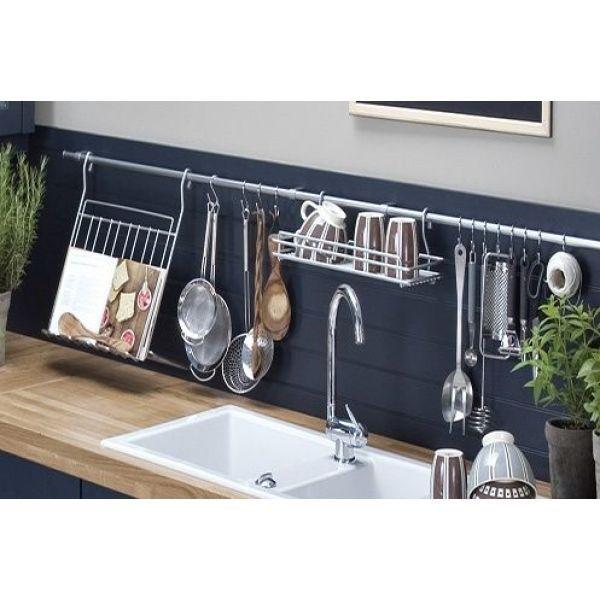 1000 id es sur le th me relooker sa cuisine sur pinterest refaire le placard de cuisine. Black Bedroom Furniture Sets. Home Design Ideas