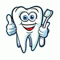 We are provide pediatric dentist care office in Grand Junction. You can contact with our website. We provide well experienced staff for you family care. We will do our best to prove worth of your trust. We offer regular checkup for kids.