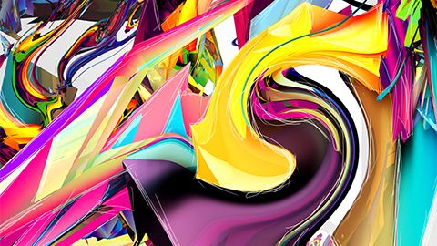 """Abstract"" 