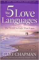 5 love languages Excellent: Worth Reading, Love Languages, Books Worth, Gary Chapman, 5 Love Language, Great Books, Five Love Language, Relationships, The Secret