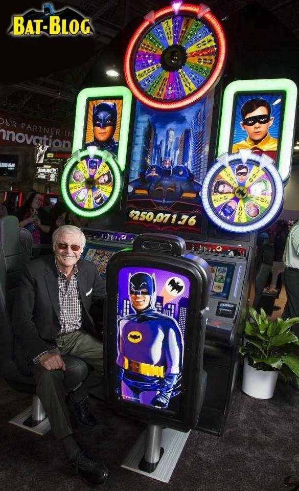 gambling probability lesson plan