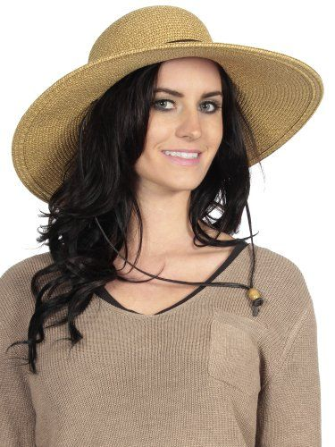 c403c027 Pin by Jenesa Henning on My Style | Hats, Discount womens clothing, Sun hats