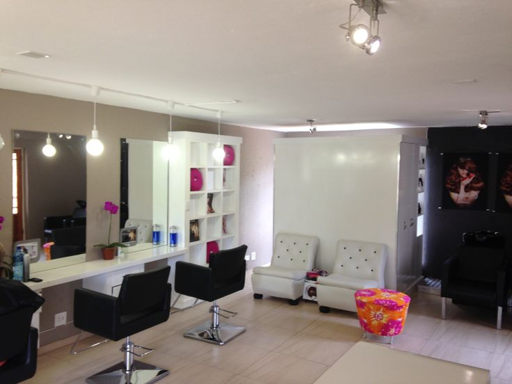 No Solo Capelli Boutique Salon