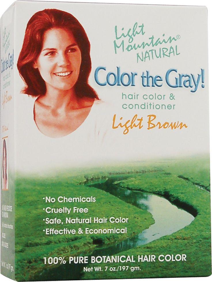 25+ best Organic hair color ideas on Pinterest | Carmel blonde ...