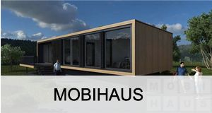 Фахверковые дома, строительство современных фахверковых домов, фахверкоый дом под ключ, проекты современных фахверковых домов, дома в стиле фахверк