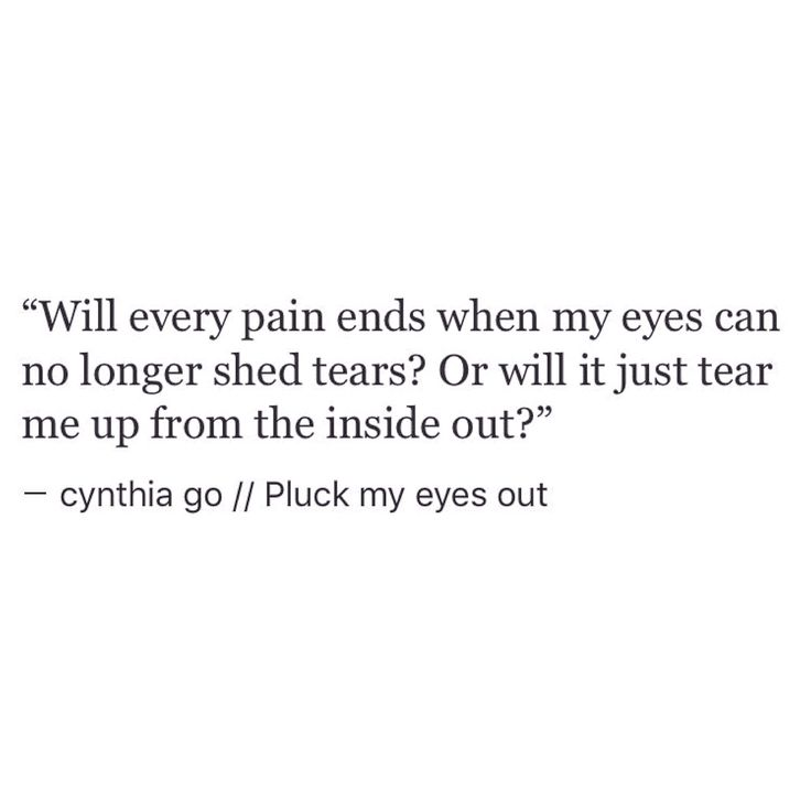 Depression Heartbreak Quotes: 1000+ Sad Heartbreak Quotes On Pinterest