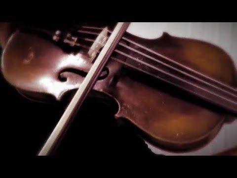 Don Elvis & Jessica Ruscitti - Lullaby ( Nuovo Videoclip - 8 marzo 2016 ) - YouTube
