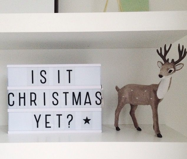 lightbox in 2018 pinterest christmas xmas and boxing quotes