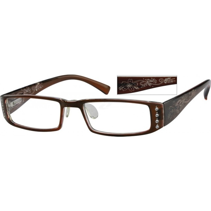 53 best images about Glasses choices Im trying to decide ...