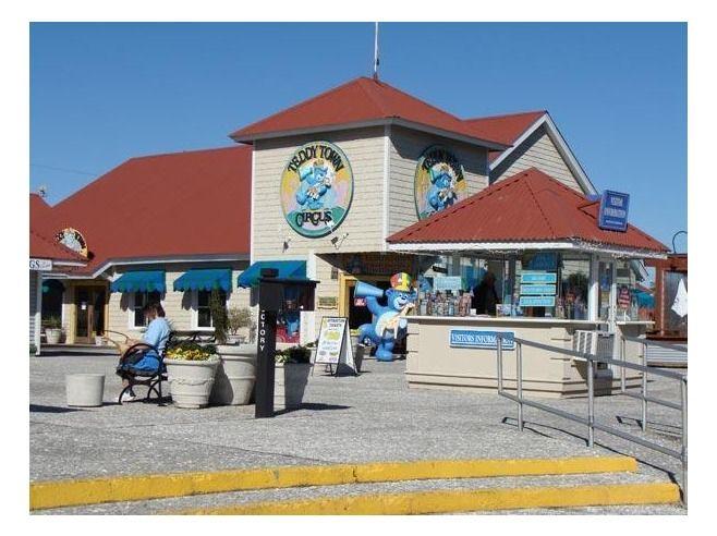 Food Allergy Friendly Restaurants In Myrtle Beach