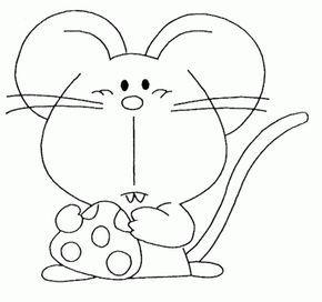 Imagui dibujos tiernos y faciles de hacer de un elefante - Imagui