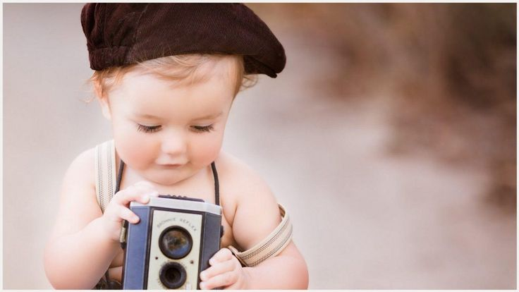 Kid Photography Wallpaper | kid photography wallpaper 1080p, kid photography wallpaper desktop, kid photography wallpaper hd, kid photography wallpaper iphone