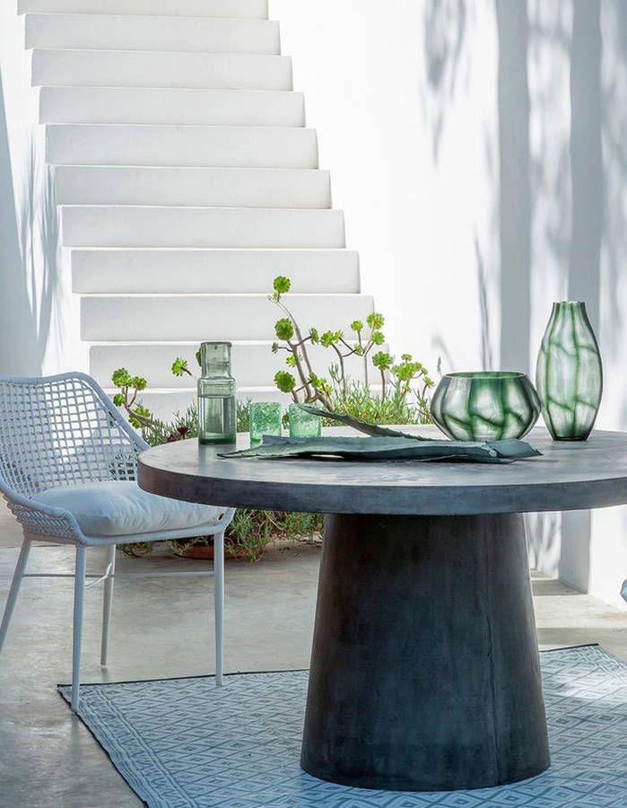 20 idées déco pour aménager une terrasse originale