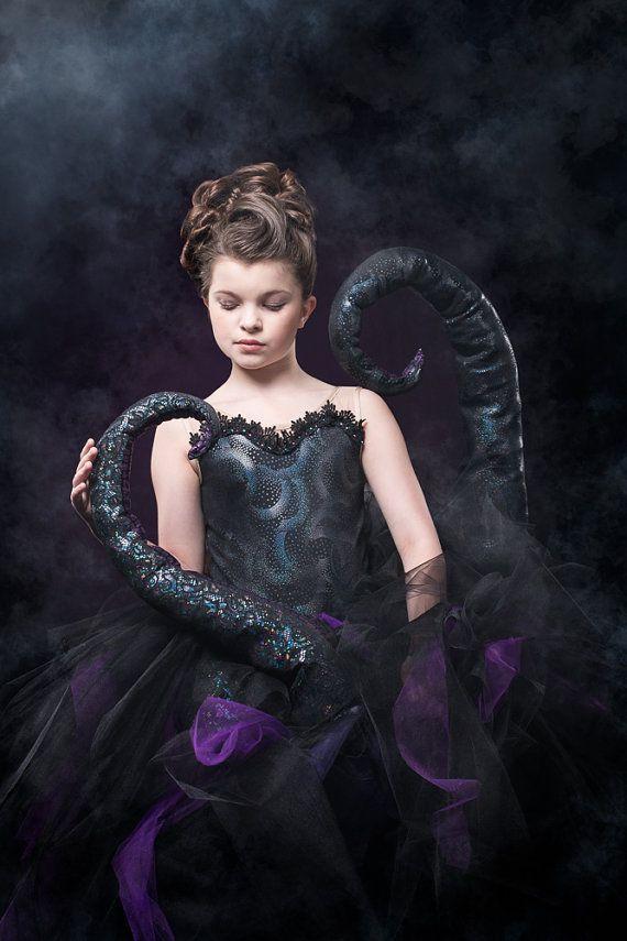 Zombie Little Mermaid Costume 45 best Centaur images...