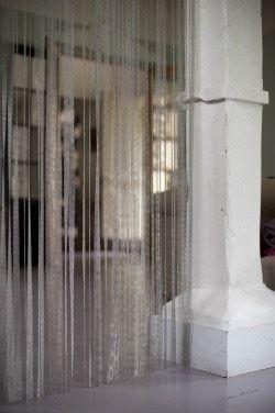 les 25 meilleures id es de la cat gorie cloison amovible sur pinterest paroi amovible. Black Bedroom Furniture Sets. Home Design Ideas