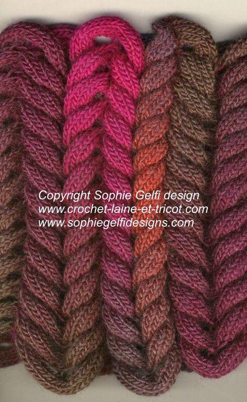 detail2 http://easycrochetphoto.canalblog.com/