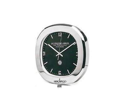 809129U900 OROLOGIO DA PERETE 0TTAG SC13%  WALL CLOCK  A.G.SPALDING & BROS NEW