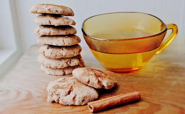 Cinnamoncookies, Cinnamon, Ginger, Ingefära, Kanel, Cookies, Glutenfree, Glutenfritt, Sugarfree, Sockerfritt, Organic, Ekologiskt Evelinas Ekologiska -  http://evelinasekologiska.blogspot.se/