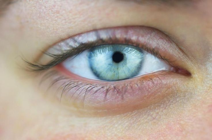 how to get rid of sunken eyes with makeup