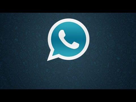 Como tener whatsapp sin saldo gratis e ilimitado en android 2015! - YouTube ༺✿ƬⱤღ✿༻