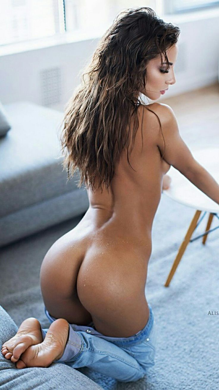 hot daisy duke contest pictures ass nude