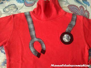 Camisetas-patchwork-estetoscopio-niño